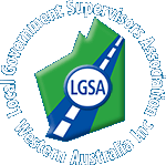 The Local Government Supervisors Association of WA Inc.